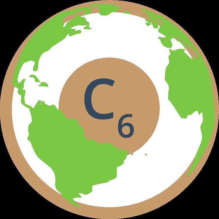 Kohlenstoff