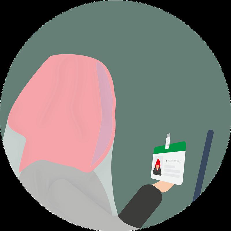 Website-übergreifende Anfragenfälschung (Cross Site Request Forgery)
