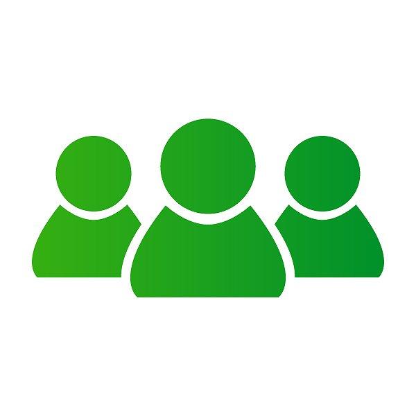 NOAhow - Kundenadmin