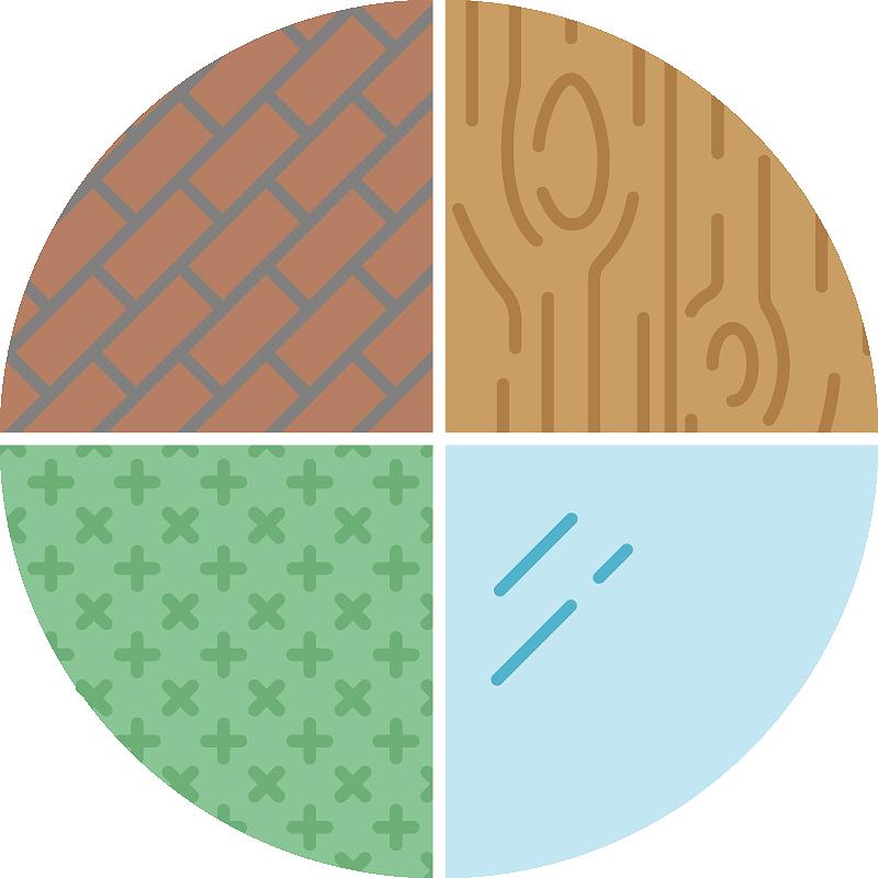 Oberflächenkunde Produktion