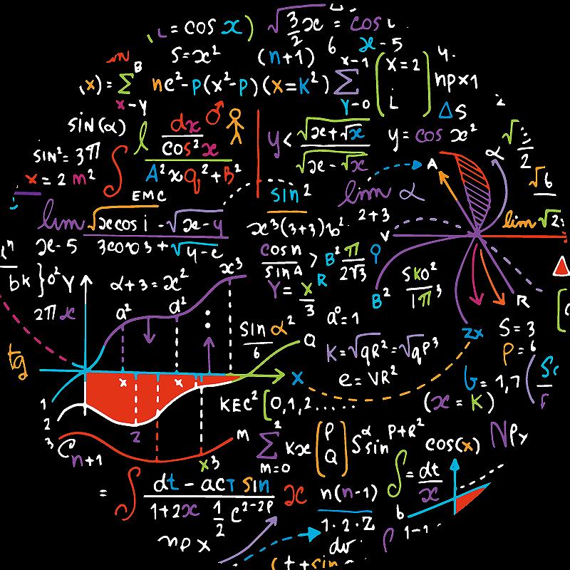 Computational Thinking Mathematik