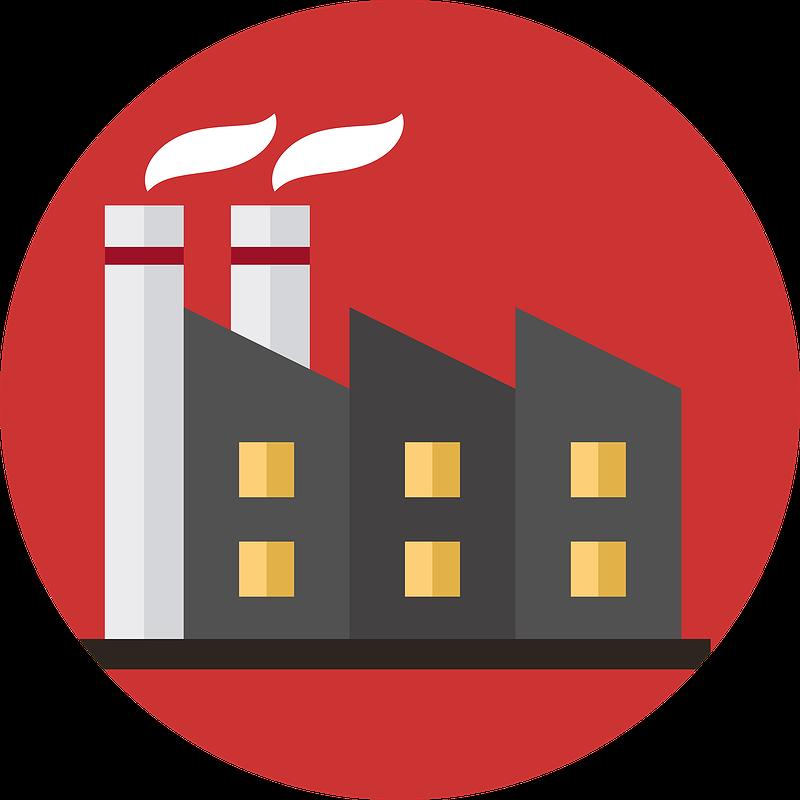 Factory- WebEditor