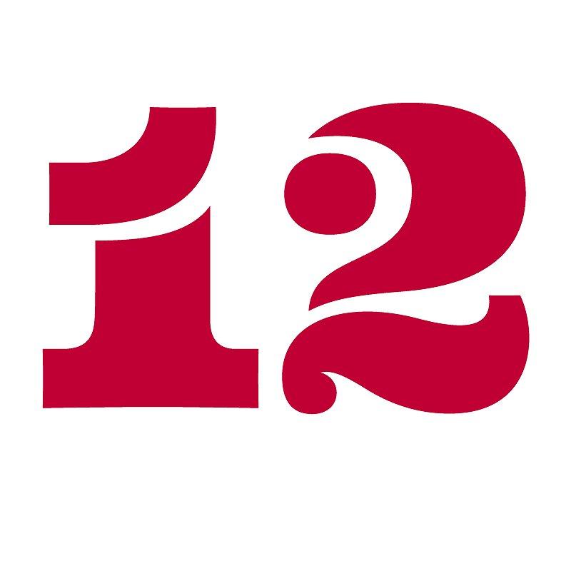 PM12D Projektmanagement Modul 12: Subsystem Konfigurations- und Änderungs-Management