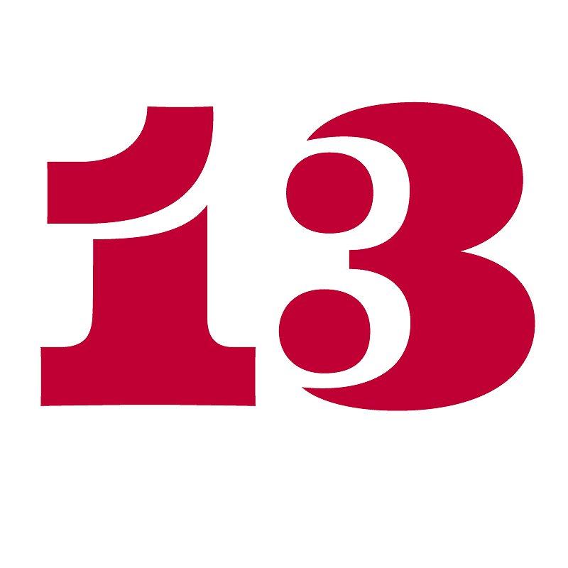 PM13D Projektmanagement Modul 13: Subsystem Beschaffungsmanagement