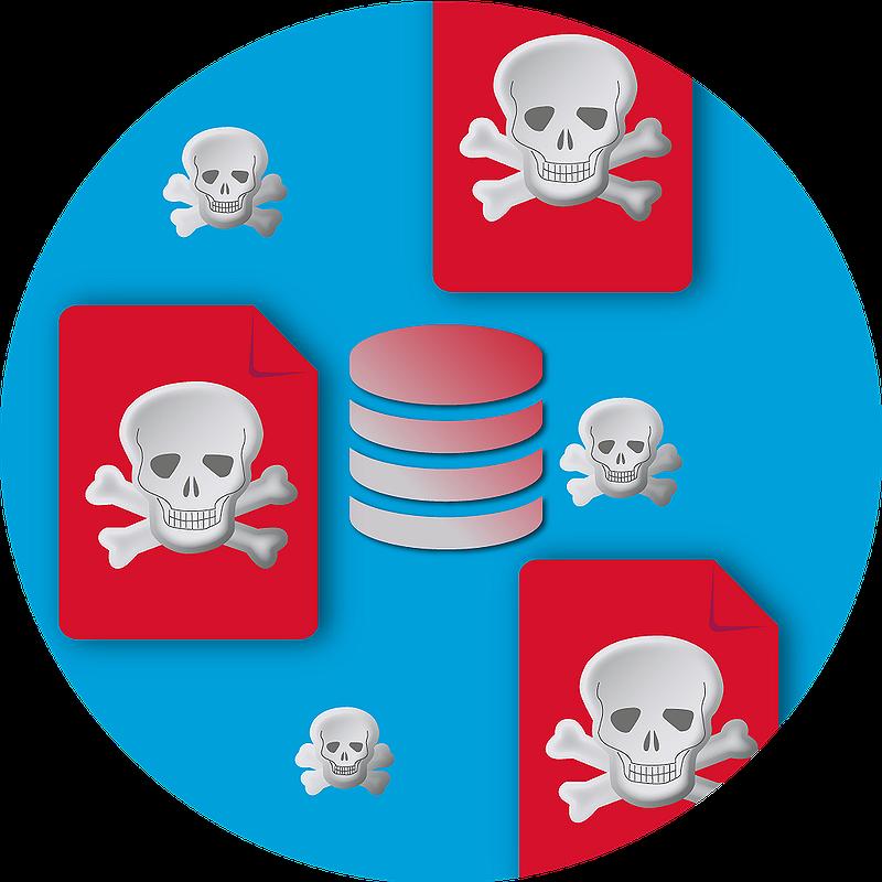 Datei-Einschleusung & Dateiverzeichnis Spionage