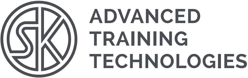 Advanced Training Technologies Gmbh Logo