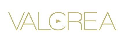 Valcrea Ug (Haftungsbeschränkt) Logo