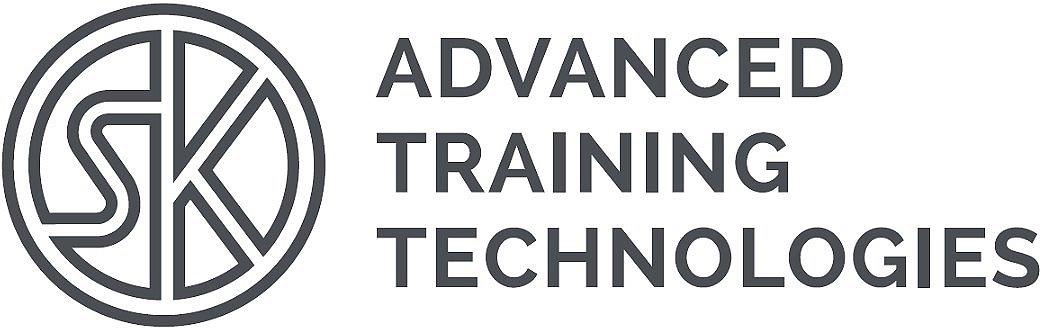 Advanced Training Technologies Logo