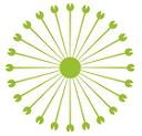 Facilius Logo