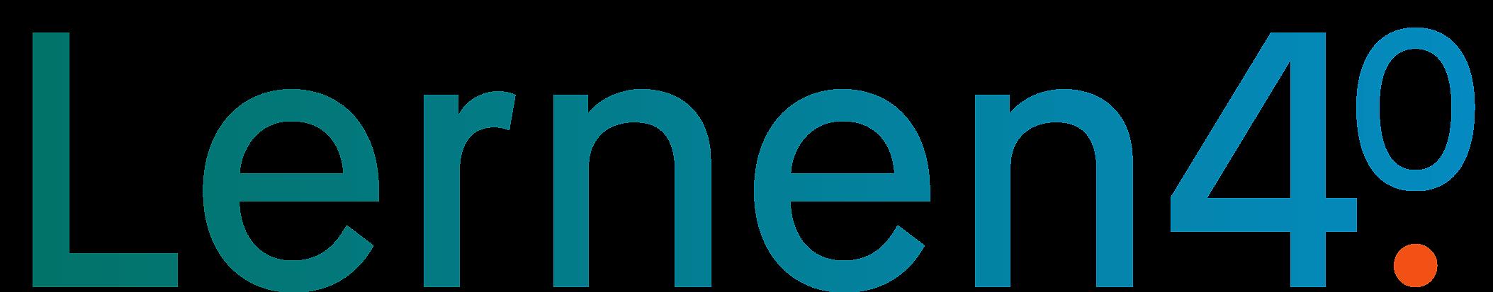 SupraTix Logo