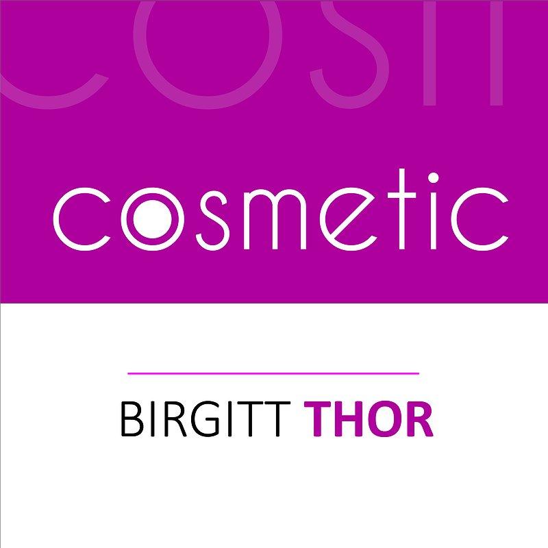 Profile Image of birgittthor