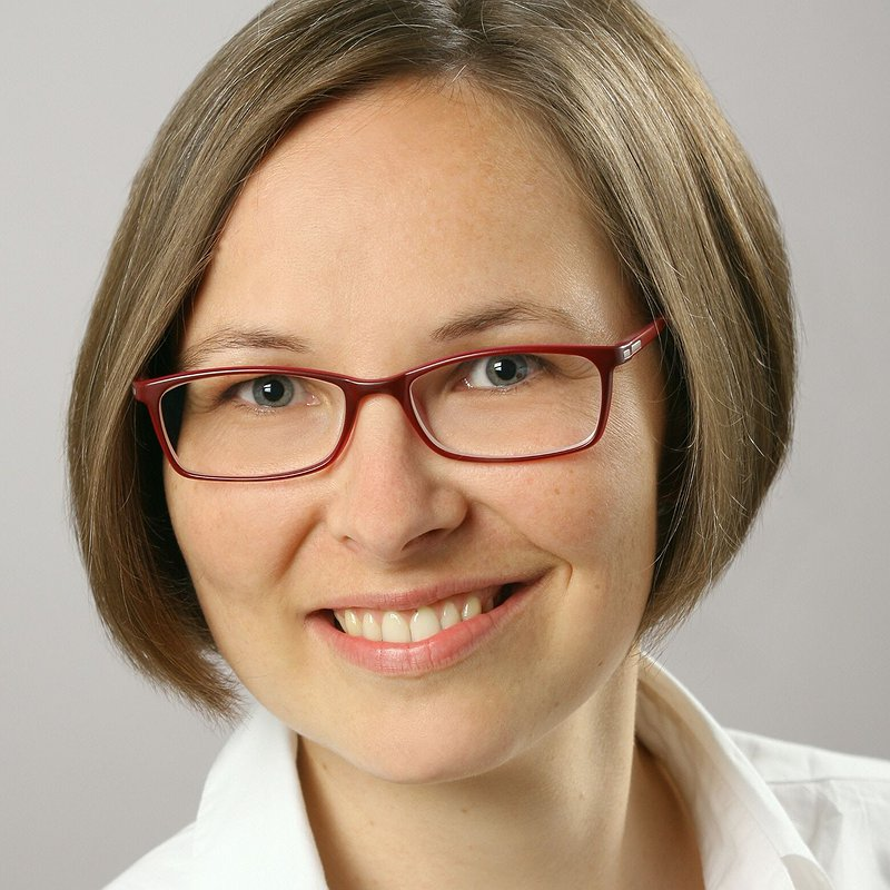Profile Image of eva.hernschier