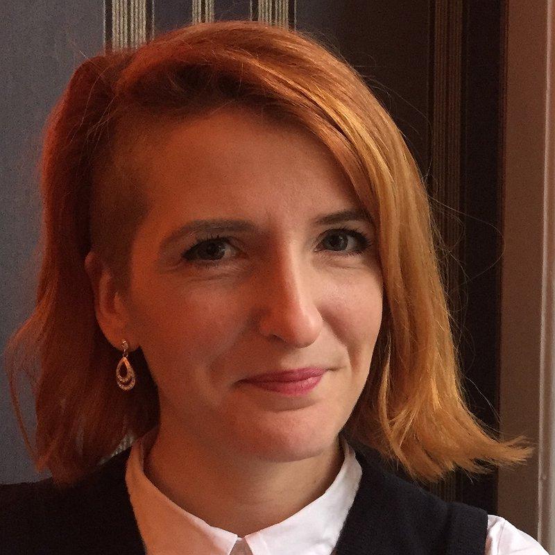 Profile Image of jeannette.milius