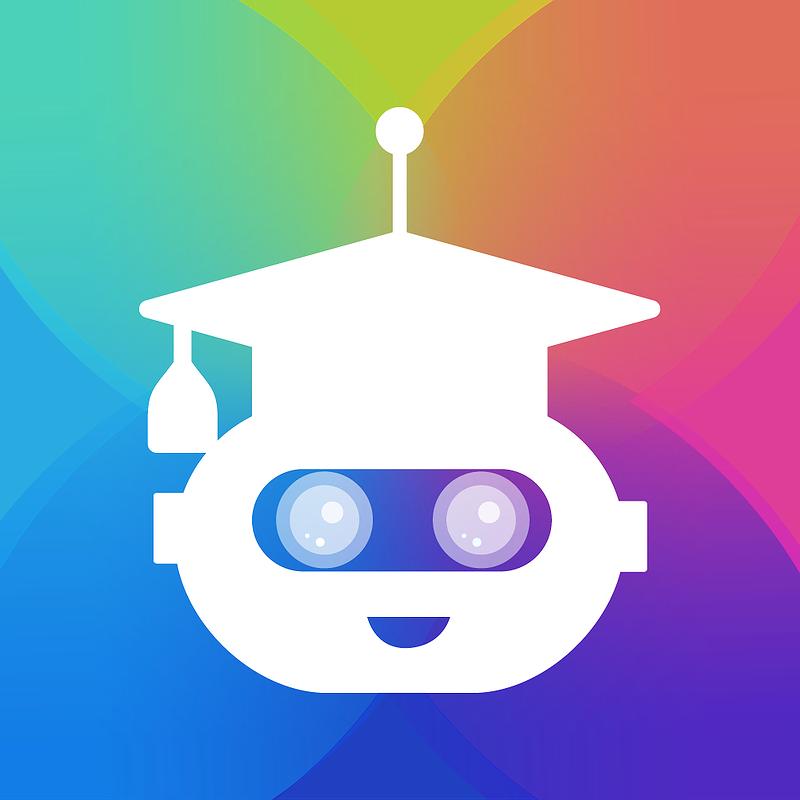 Lernbot