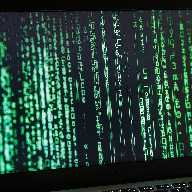Belehrung IT-Sicherheit (DEMO / TEST)
