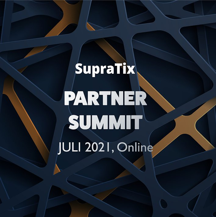 Partner Summit