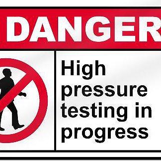 सुरक्षा ई-लर्निंग (Safety E-Learning)