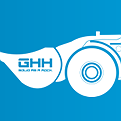 GHH India Training Needs Analysis