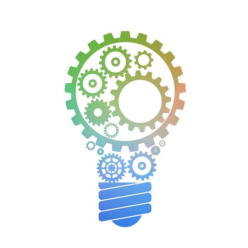 Innovationfriyay