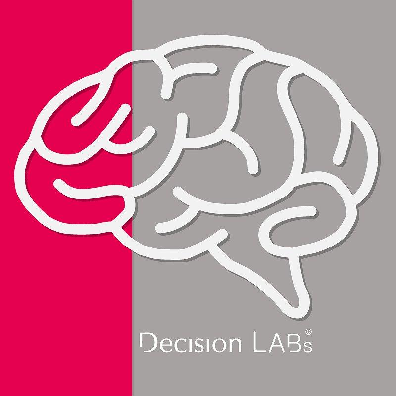 Entscheidungspsychologie BASICs