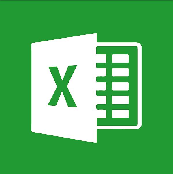 Excel Basiskurs