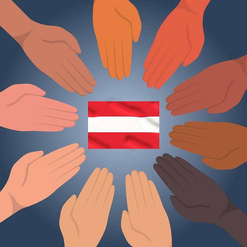 Equal treatment in Austria
