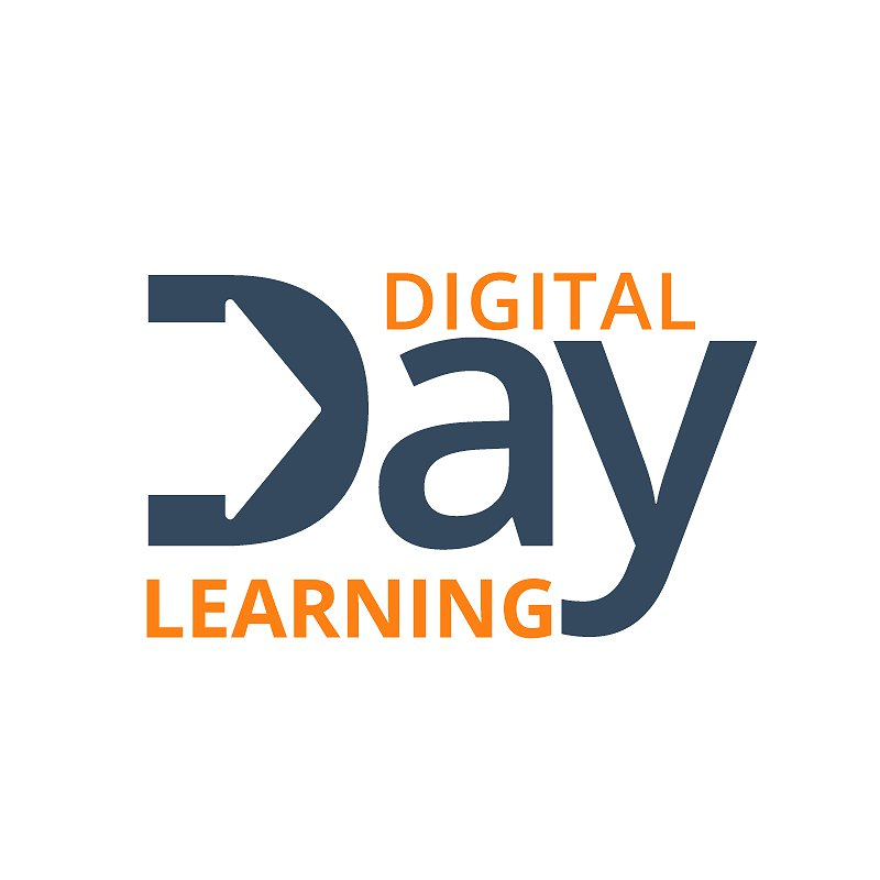 Digital Learning Day: E-Learning Basics