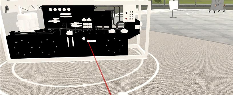 WST-Hydraulik Grundlagen-Modul 1
