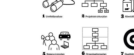 Projektmanagement WBT