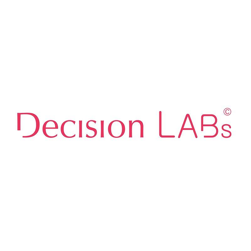 DecisionLABs Vertrieb EU