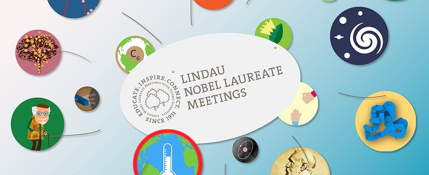 Lindau Nobel