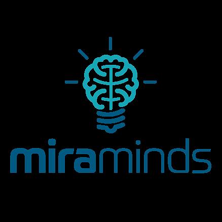 miraminds GmbH