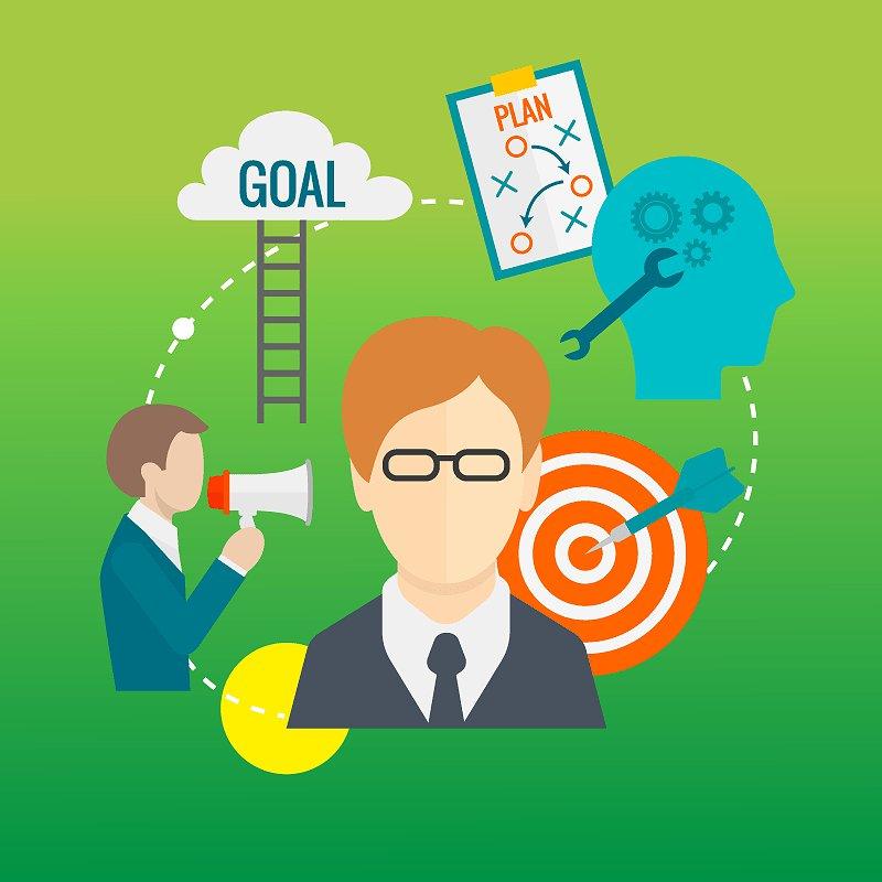E Business Coaching