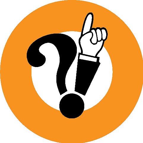 Wie, wo, was - LernCloud!?