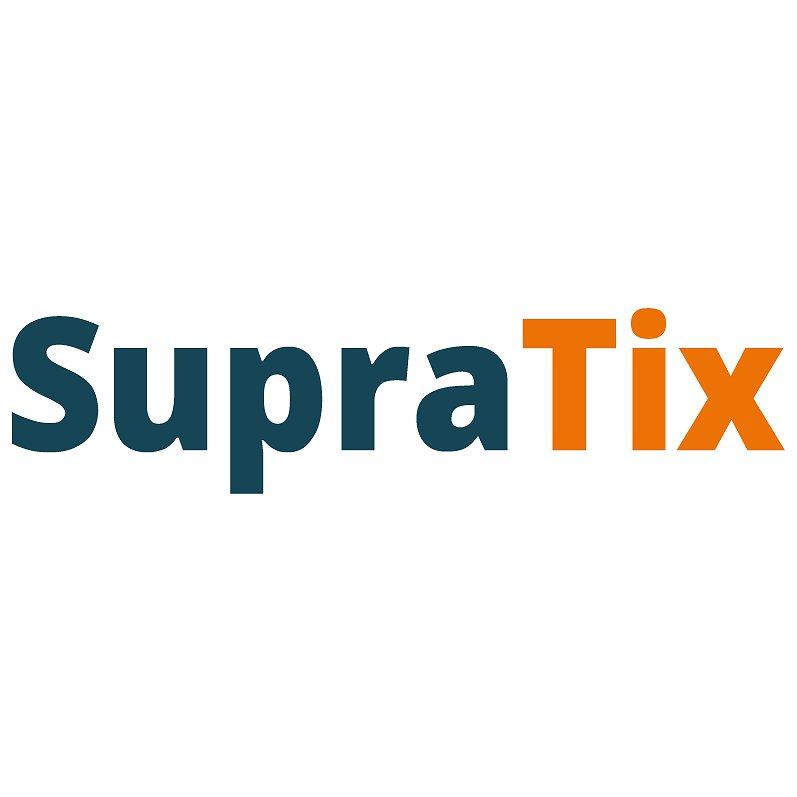 SupraTix GmbH