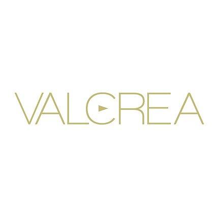 ValCrea UG (haftungsbeschränkt)