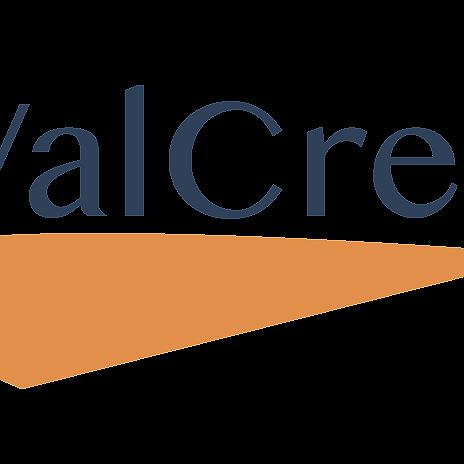 ValCrea
