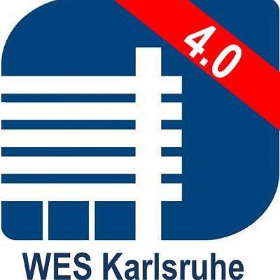 Walter-Eucken-Schule Karlsruhe